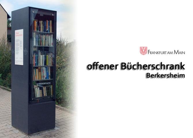 gc4crz9 b cherschrank berkersheim traditional cache in hessen germany created by paragr fin. Black Bedroom Furniture Sets. Home Design Ideas